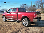2016 Ram 2500 Crew Cab 4x4, Pickup #324276 - photo 2