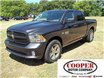 2016 Ram 1500 Crew Cab 4x4, Pickup #326976 - photo 1