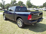 2016 Ram 1500 Crew Cab, Pickup #338646 - photo 1