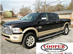 2016 Ram 2500 Mega Cab 4x4, Pickup #341302 - photo 1