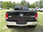 2016 Ram 3500 Crew Cab DRW 4x4, Pickup #346104 - photo 10