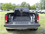 2016 Ram 3500 Crew Cab DRW 4x4, Pickup #346104 - photo 12