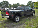 2016 Ram 3500 Crew Cab DRW 4x4, Pickup #346104 - photo 13