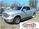 2014 Ram 1500 Crew Cab, Pickup #356401 - photo 1