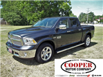 2016 Ram 1500 Crew Cab 4x4, Pickup #363627 - photo 1