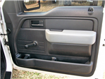 2011 F-150 Regular Cab 4x2,  Pickup #40118 - photo 12