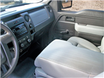 2011 F-150 Regular Cab 4x2,  Pickup #40118 - photo 20