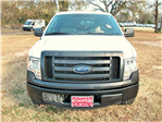 2011 F-150 Regular Cab 4x2,  Pickup #40118 - photo 6