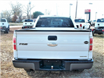 2011 F-150 Regular Cab 4x2,  Pickup #40118 - photo 3