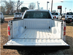 2011 F-150 Regular Cab 4x2,  Pickup #40118 - photo 4
