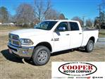 2018 Ram 3500 Crew Cab 4x4,  Pickup #429455 - photo 1