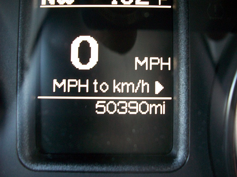 2014 Ram 1500 Crew Cab 4x2,  Pickup #456534 - photo 24
