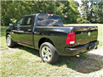 2014 Ram 1500 Crew Cab 4x2,  Pickup #456534 - photo 1