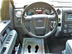2013 F-150 SuperCrew Cab 4x2,  Pickup #46760 - photo 10