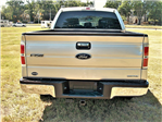 2013 F-150 SuperCrew Cab 4x2,  Pickup #46760 - photo 6