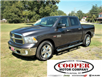 2015 Ram 1500 Crew Cab 4x4,  Pickup #509175 - photo 1