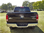 2017 Ram 1500 Crew Cab 4x4, Pickup #510511 - photo 11