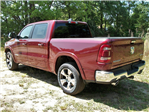 2019 Ram 1500 Crew Cab 4x4,  Pickup #510974 - photo 1