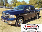 2017 Ram 1500 Crew Cab, Pickup #519188 - photo 1