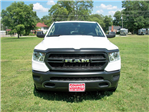 2019 Ram 1500 Quad Cab 4x4,  Pickup #530078 - photo 36