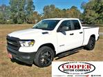 2019 Ram 1500 Quad Cab 4x4,  Pickup #530078 - photo 1