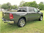 2019 Ram 1500 Crew Cab 4x2,  Pickup #531127 - photo 11