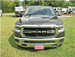 2019 Ram 1500 Crew Cab 4x2,  Pickup #531127 - photo 40