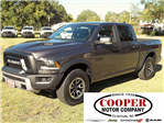 2017 Ram 1500 Crew Cab 4x4, Pickup #537856 - photo 1