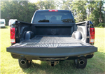 2013 Ram 1500 Quad Cab 4x4 Pickup #540127 - photo 10