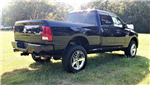 2013 Ram 1500 Quad Cab 4x4 Pickup #540127 - photo 11