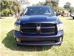 2013 Ram 1500 Quad Cab 4x4 Pickup #540127 - photo 36