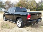 2015 Ram 1500 Crew Cab 4x4,  Pickup #557654 - photo 1