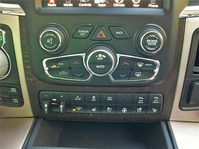 2017 Ram 1500 Crew Cab 4x4,  Pickup #564545 - photo 43