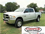 2017 Ram 2500 Crew Cab 4x4, Pickup #568088 - photo 1