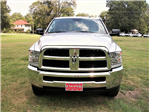 2017 Ram 2500 Crew Cab 4x4, Pickup #568088 - photo 37