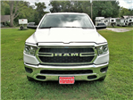2019 Ram 1500 Quad Cab 4x4,  Pickup #592959 - photo 35