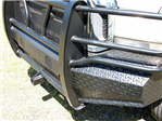 2003 F-550 Crew Cab DRW 4x2,  Cab Chassis #6011 - photo 24