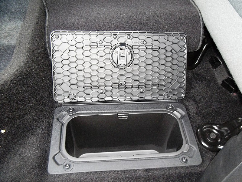 2015 Ram 2500 Crew Cab 4x4, Pickup #614463 - photo 21