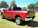 2015 Ram 2500 Crew Cab 4x4, Pickup #614463 - photo 1