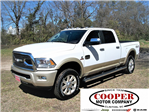 2017 Ram 2500 Crew Cab 4x4, Pickup #634360 - photo 1