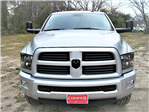 2017 Ram 2500 Mega Cab 4x4, Pickup #639102 - photo 41