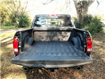 2015 Ram 1500 Crew Cab 4x4,  Pickup #709839 - photo 3