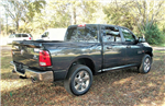 2015 Ram 1500 Crew Cab 4x4,  Pickup #709839 - photo 7