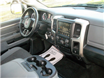 2015 Ram 1500 Crew Cab 4x4,  Pickup #709839 - photo 19