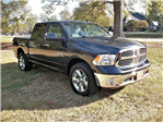 2015 Ram 1500 Crew Cab 4x4,  Pickup #709839 - photo 5