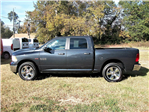 2015 Ram 1500 Crew Cab 4x4,  Pickup #709839 - photo 6