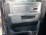 2015 Ram 1500 Crew Cab 4x4,  Pickup #709839 - photo 22