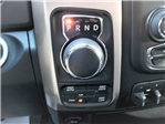 2015 Ram 1500 Crew Cab 4x4,  Pickup #709839 - photo 29