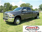 2017 Ram 3500 Crew Cab DRW 4x4, Pickup #729958 - photo 1