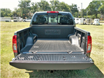 2017 Frontier Crew Cab,  Pickup #757605 - photo 8